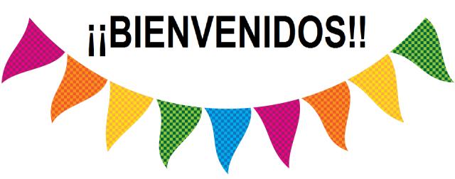 Nueva página web – Colegio María Reina